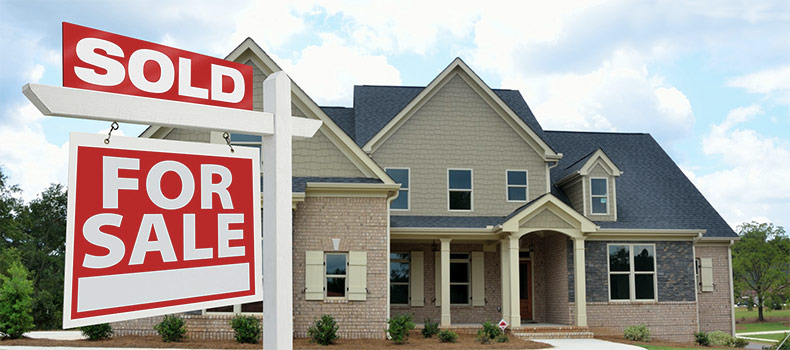 Get a pre-purchase inspection, a.k.a. buyer's home inspection, from Central Texas Home & Commercial Inspections