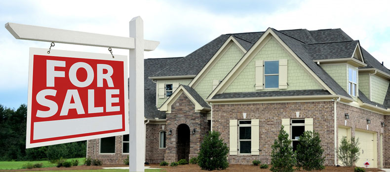 Get a pre-listing inspection, a.k.a. seller's home inspection, from Central Texas Home & Commercial Inspections